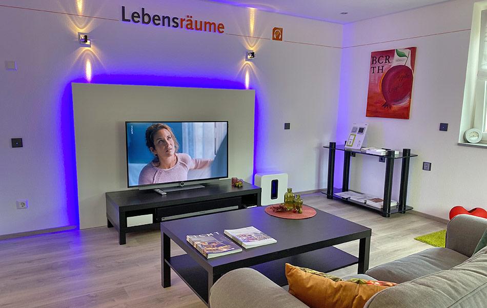 Elektro-Heeg-Showroom-Sinzheim-Baden-Baden